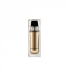 Christian Dior Dior Homme Voyage Erkek Parfüm