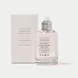 Zara Wonder Rose Bayan Parfüm