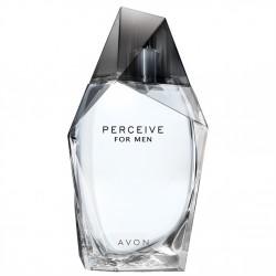 Avon Perceive for Men Erkek Parfüm