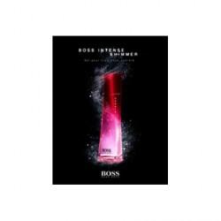 Hugo Boss Boss Intense Shimmer Edition Bayan Parfüm