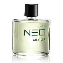 Avon Neo Aventura Bayan Parfüm