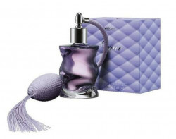 Oriflame Grace Bayan Parfüm