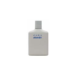 Zara Zara Unshakable Erkek Parfüm