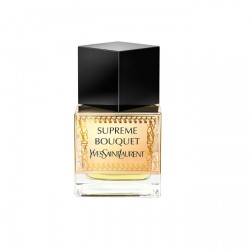 Yves Saint Laurent Supreme Bouquet Unisex Parfüm