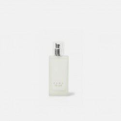 Zara Lily Pad Bayan Parfüm