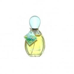 Avon Summerset Bayan Parfüm