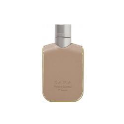 Zara Unique Leather Erkek Parfüm