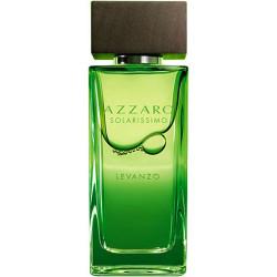 Azzaro Solarissimo Levanzo Erkek Parfüm