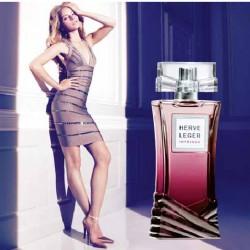 Avon Herve Leger Intrigue Bayan Parfüm