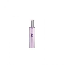 Avon Lavender Bayan Parfüm