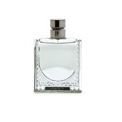 Zara Black Tag Erkek Parfüm