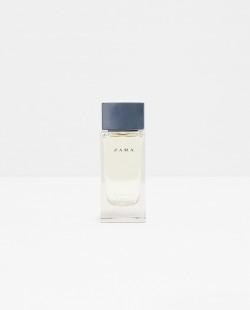 Zara Radiant Woods Bayan Parfüm