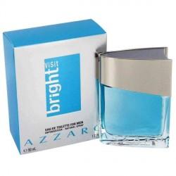 Azzaro Bright Visit Erkek Parfüm
