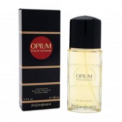 Yves Saint Laurent Opium Pour Homme Eau de Parfum Erkek Parfüm