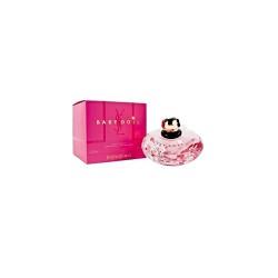 Yves Saint Laurent Baby Doll Bayan Parfüm