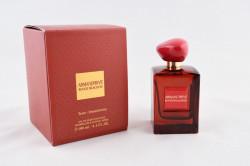Giorgio Armani Armani Prive Rouge Malachite Unisex Parfüm