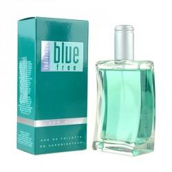 Avon Individual Blue Free Erkek Parfüm