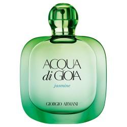 Giorgio Armani Acqua Di Gioia Jasmine Bayan Parfüm