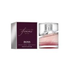 Hugo Boss Essence de Femme Bayan Parfüm