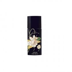 Yves Saint Laurent Opium Oriental Limited Edition Bayan Parfüm