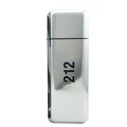 Carolina Herrera 212 VIP Men Erkek Parfüm