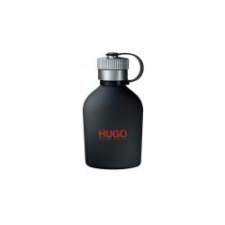 Hugo Boss Hugo Just Different Erkek Parfüm