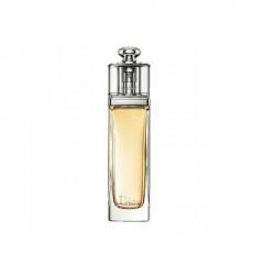 Christian Dior Dior Addict Eau de Toilette Bayan Parfüm