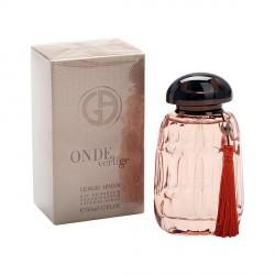 Giorgio Armani Onde Vertige Bayan Parfüm