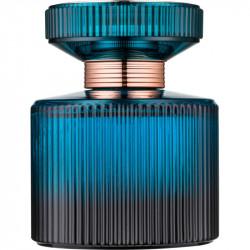 Oriflame Amber Elixir Crystal Bayan Parfüm
