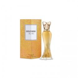 Paris Hilton Gold Rush Bayan Parfüm