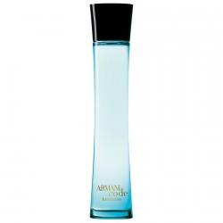 Giorgio Armani Armani Code Turquoise for Men Erkek Parfüm