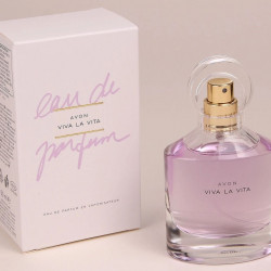 Avon Viva la Vita Bayan Parfüm