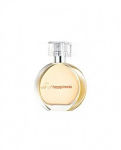Avon Wish of Happiness Bayan Parfüm