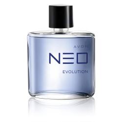 Avon Neo Evolution Erkek Parfüm