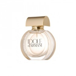 Giorgio Armani Idole d`Armani Eau de Toilette Bayan Parfüm