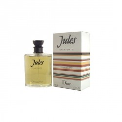Christian Dior Jules Erkek Parfüm