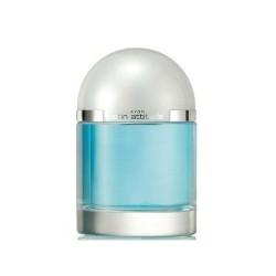 Avon Latin Attitude Unisex Parfüm