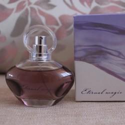 Avon Eternal Magic Bayan Parfüm