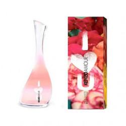 Kenzo Amour I Love U Bayan Parfüm
