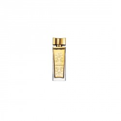 Avon Extraordinary Bayan Parfüm