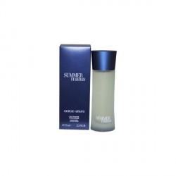 Giorgio Armani Summer Mania Homme Erkek Parfüm