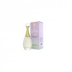 Christian Dior J`Adore Summer Fragrance Bayan Parfüm