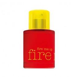 Avon Fire Me Up Bayan Parfüm