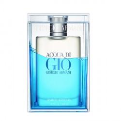Giorgio Armani Aqua di Life Edition Erkek Parfüm