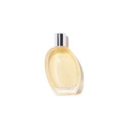 Zara Tulle Bayan Parfüm