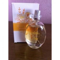 Avon Scent Essence - Passion Fruit Bayan Parfüm