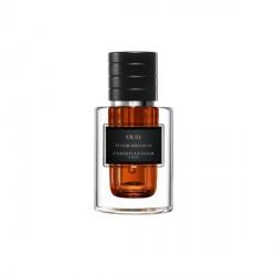 Christian Dior Oud Elixir Precieux Unisex Parfüm