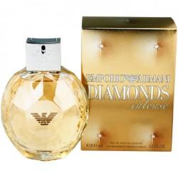 Giorgio Armani Emporio Armani Diamonds Intense Bayan Parfüm