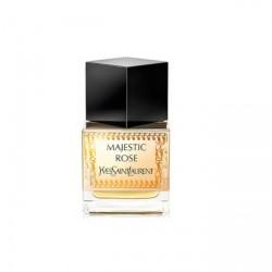 Yves Saint Laurent Majestic Rose Unisex Parfüm