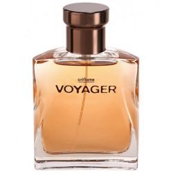 Oriflame Voyager Erkek Parfüm